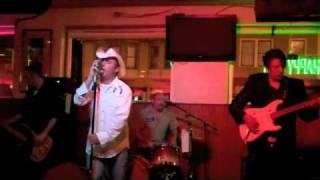 "Whiskey Daredevils - ""Ida Jane"""
