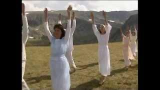 PANEURHYTHMY - exercises 1-10