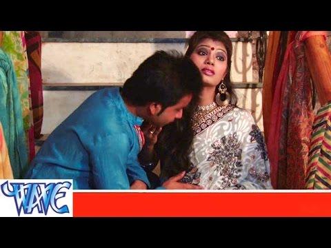 खटाई खाए के मन करता Khatayi Khaye Ke Man Karata - Kekra Ke Dati - Bhojpuri Hot Songs 2015 HD