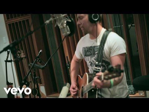 Joe Hall - Do It Again (Official Music Video)