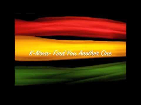 K-Nova- Find You Another Love