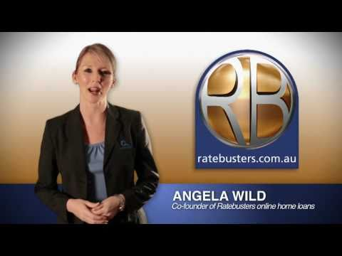 Refinance and debt consolidation tips with Ratebusters online home loans