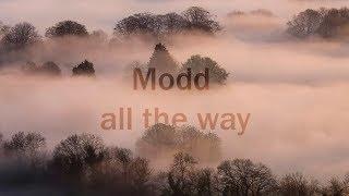 Modd - All The Way