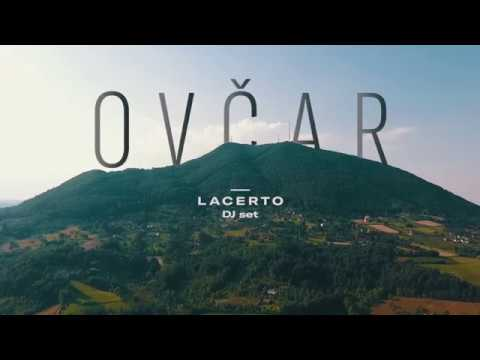 Lacerto LIVE @ Ovčar