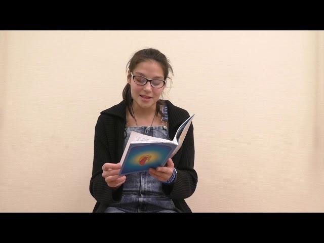 """Изображение предпросмотра прочтения – «""""Доброе Слово""""» читает произведение «Русские сестры милосердия» (Разные писатели )"""