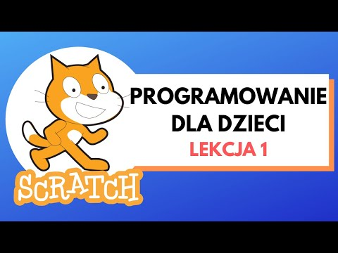 Matura z Informatyki (JAVA OPEN OFFICE) | Wstęp do programowania from YouTube · Duration:  48 minutes 51 seconds