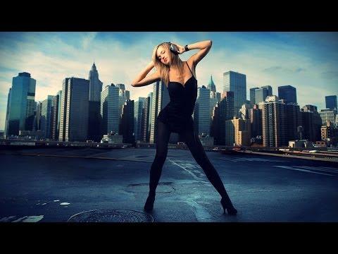 Rihanna & Thomas Newson & John Dish - Monster Kalavela [Mr.Black & Teamworx Edit]