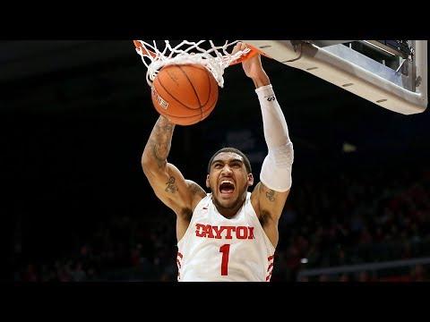 College Basketball's Top 10 Sophomores Of 2020, So Far