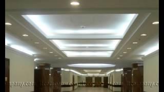 Световые Технологии Светодиодное освещение 2012(Обучающий видео-семинар по светодиодному освещению от компании «Световые Технологии», 2012-07-11T11:50:54.000Z)