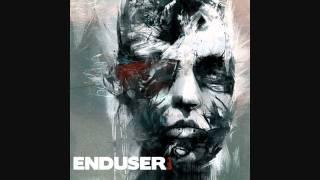 Enduser - 2/3