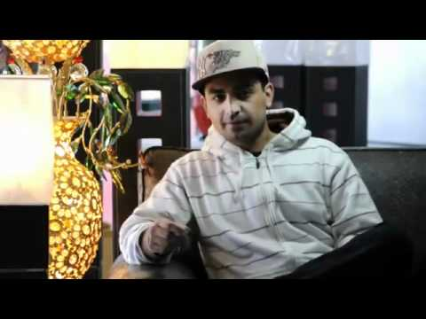 Rasha pa naz rasha Pashto New Official music video Song 2011 By kkhawar1.flv