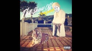 Tyga - Hijack (Feat. 2 Chainz) Hotel California (Remix) by Tony Starkz [The Show Off [Mixtape]