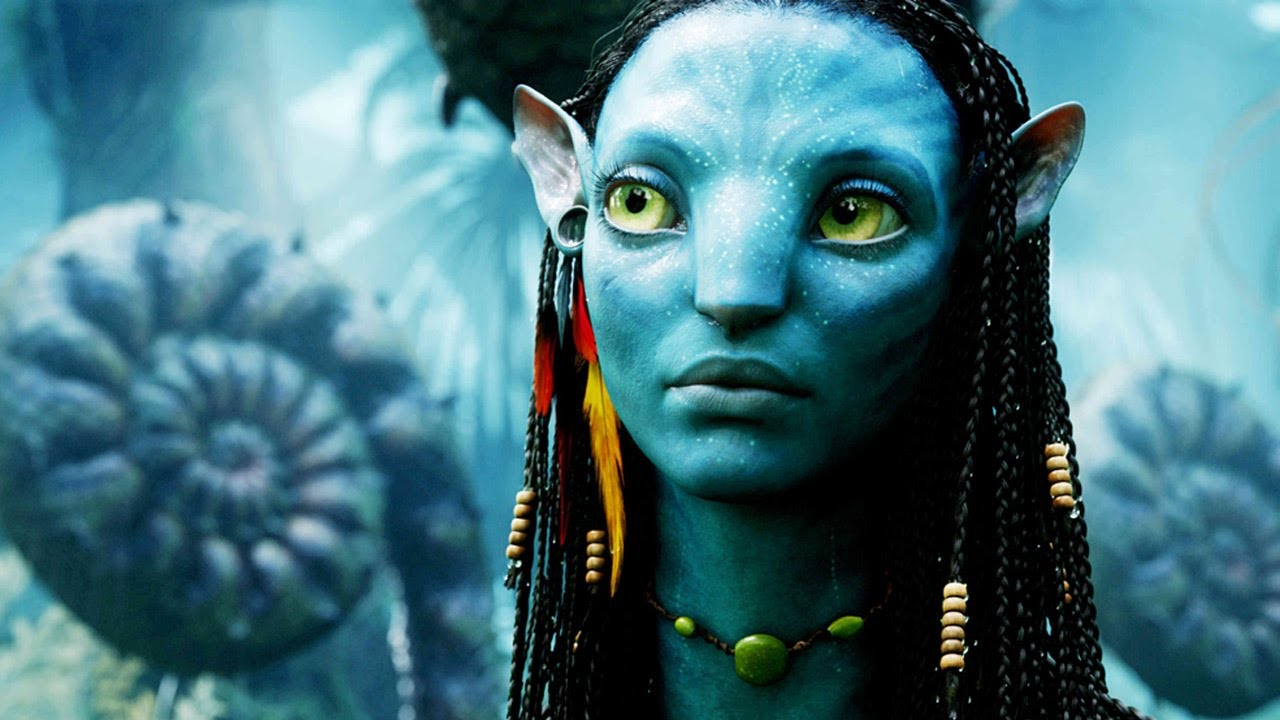Avatar 2 Unlikely To Make 2014 Release Date Youtube