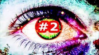 Нация Z / Смешные Лучшие моменты / черный юмор 2 сезон /  зомби-апокалипсис, дорожные приключения