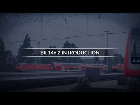 Train Sim World 2020 |