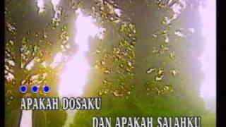 Gambar cover Alleycats - Sekuntum Mawar Merah Sebuah Puisi *Original Audio