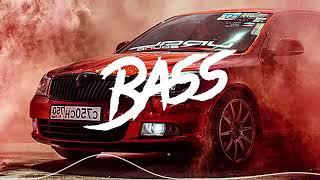 Baixar Musicas Eletrônicas com Grave 2020 🔊 Musicas Eletrônicas Remix 2020 🔊  Bass Boosted 2020
