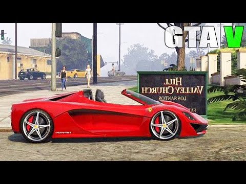 how to buy business in gtav ps4