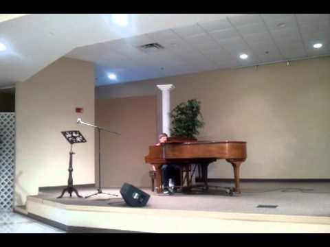 Soldier Gavin Degraw Youtube