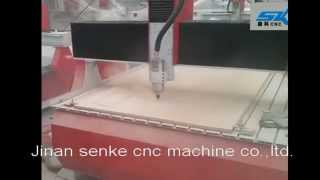 Wood Door Carving Wood Furniture Making Cnc Machine