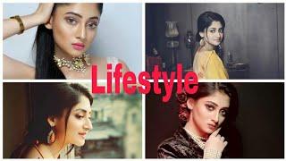 পুজা চেরীর জীবনবৃত্তান্ত || Top B.Deshi || Puja Cherry lifestyle