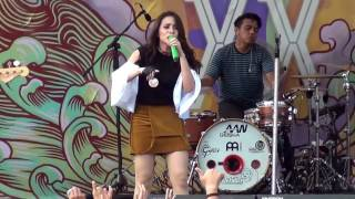Video Geisha - Sementara Sendiri download MP3, 3GP, MP4, WEBM, AVI, FLV Desember 2017