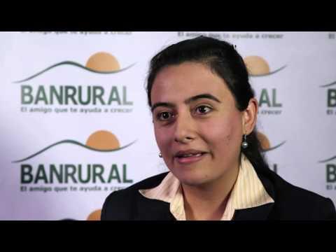 Astrid CastilloBanrural