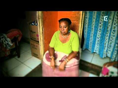 Des îles et des hommes : Mayotte