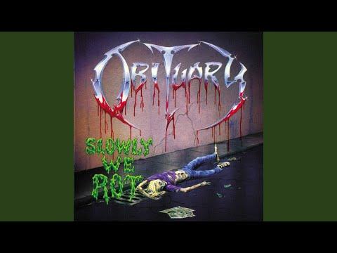 'Til Death (Reissue)