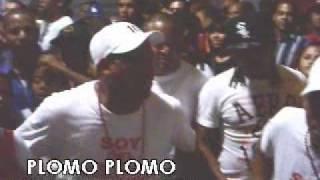 PLOMO PLOMO SAMEJIANO SOYDELEJIDO.COM