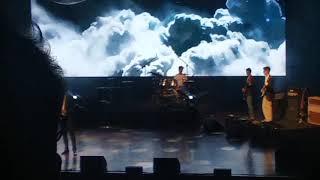 Gambar cover Zahir Tapia, Yuv Ghia We Concert