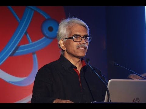 നിലക്ക് നിർത്തുന്ന ആണുങ്ങൾ | Misogyny: Keeping women down | Dr C Viswanathan