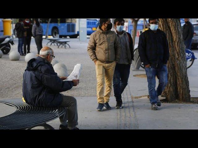 <span class='as_h2'><a href='https://webtv.eklogika.gr/kypros-enas-thanatos-apo-covid-19-kai-303-nea-kroysmata' target='_blank' title='Κύπρος: Ένας θάνατος από COVID-19 και 303 νέα κρούσματα'>Κύπρος: Ένας θάνατος από COVID-19 και 303 νέα κρούσματα</a></span>
