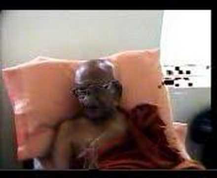 Dharma Deshana 03