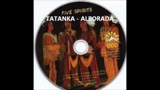 TATANKA - ALBORADA