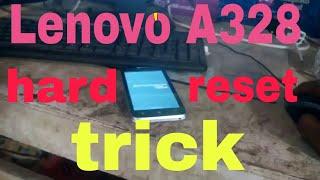 How To Flash Huawei G6 U10
