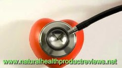 hqdefault - Youngevity Products For Diabetes