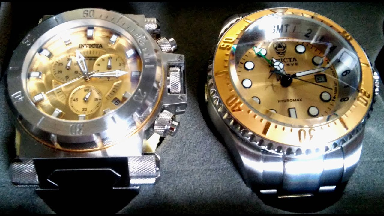 video prototype overlaykv pre kari watch pages voutilainen inline sell watches owned vingt