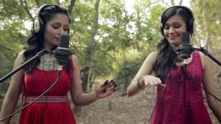Teaser PAAYAL - The Music Yantra