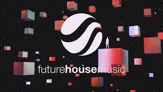 G-Eazy & Bebe Rexha - Me ,Myself & l (Mesto Remix ) 1 hour