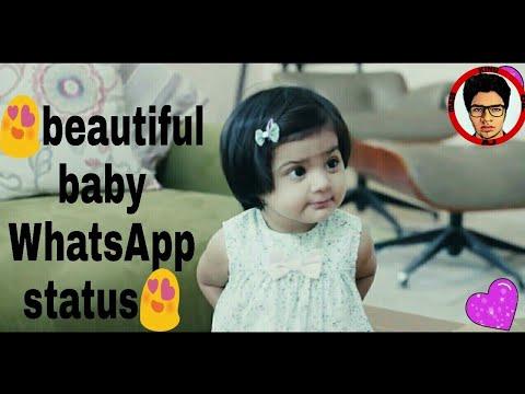 (whatsapp-status)-(ms-dhoni)-kw-(viswasam)-kannana-kanne-song-(1080p)hd-version