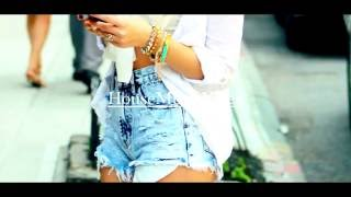 Jayesslee ft. Naxsy - Gangnam Style (Remix) #TropicalHouse