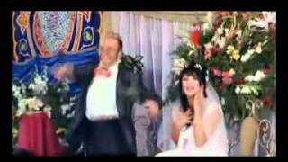 حمادا هلال+أنا لامسطول ولابطوح.rmvb