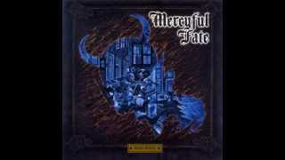 Mercyful Fate - Mandrake (Studio Version)