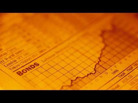 High Yield Bonds Febuary 11, 2016