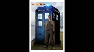 Doctor Who - TARDIS Ringtone - Download!