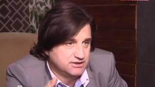 Развод по-русски (01.04.2012)