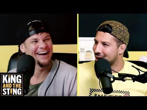 Best Of You Look Like | Vol 1 | Theo Von And Brendan Schaub
