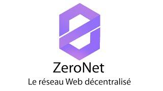 ZeroNet - WikiVisually