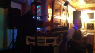 Dj alex @ wedding sep 17th